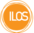 ILOS - Plataforma Web