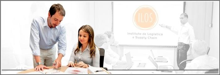 Instituto ILOS